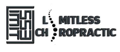 Chiropractic Covington LA Limitless Chiropractors
